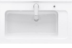 洗面器-ベーシック