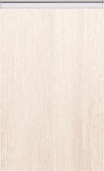 ホワイトオーク柄