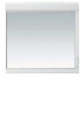 1面鏡ベーシックLED照明
